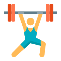 weightlifting200x200